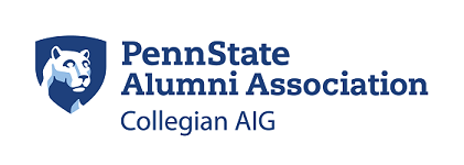 The Daily Collegian Alumni Interest Group